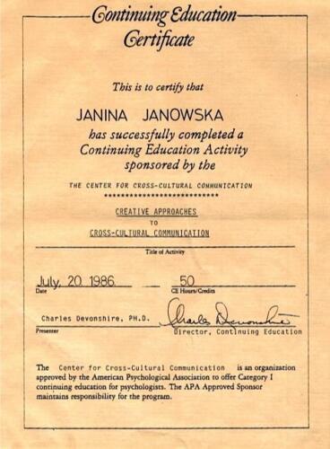 certyfikat03